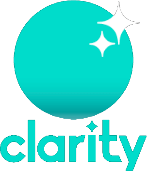 Clarity by SystemSeed
